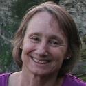 Linda Laatsch