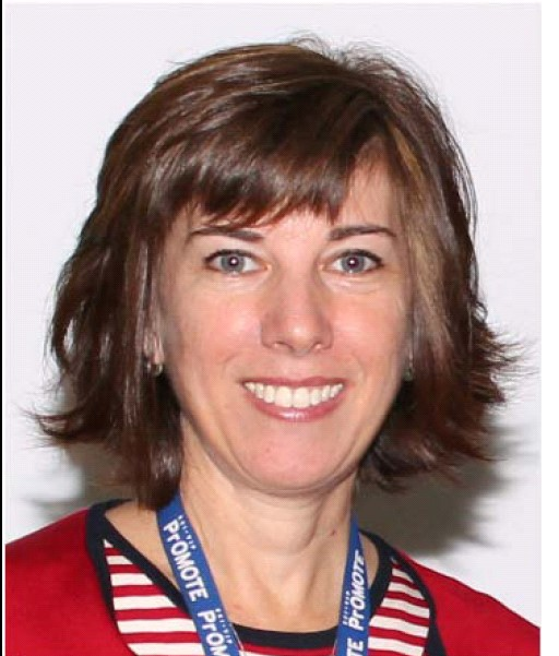 Lisa Ottomanelli