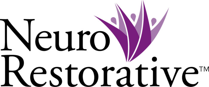 Neuro Restorative logo