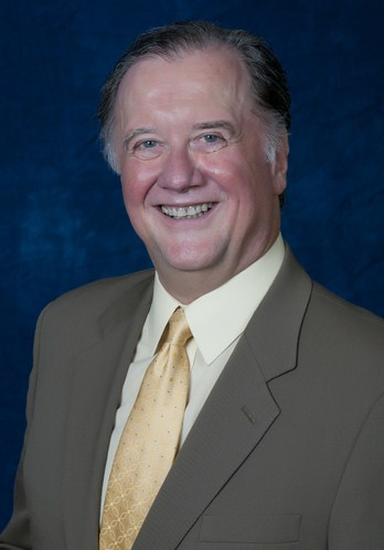 James Malec