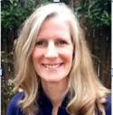 Rebecca A. Kirch, JD
