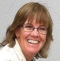 Roberta (Robbie) OShea, PT, DPT, PhD
