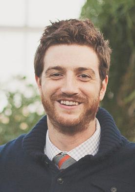 Sean Smith, MD