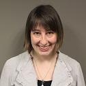 Shannon Juengst, PhD, CRC