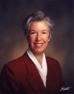 Susan Horn, PhD, FACRM