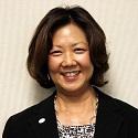 Susan Lin, ScD, OTR/L