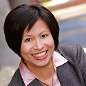 Yuying Chen, MD, PhD, FACRM