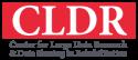 CLDR logo
