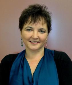 Tamara Bushnik, PhD, FACRM