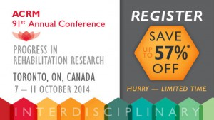 image: PIRR 2014 Website Banner