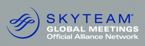 SKYTEAM_logo