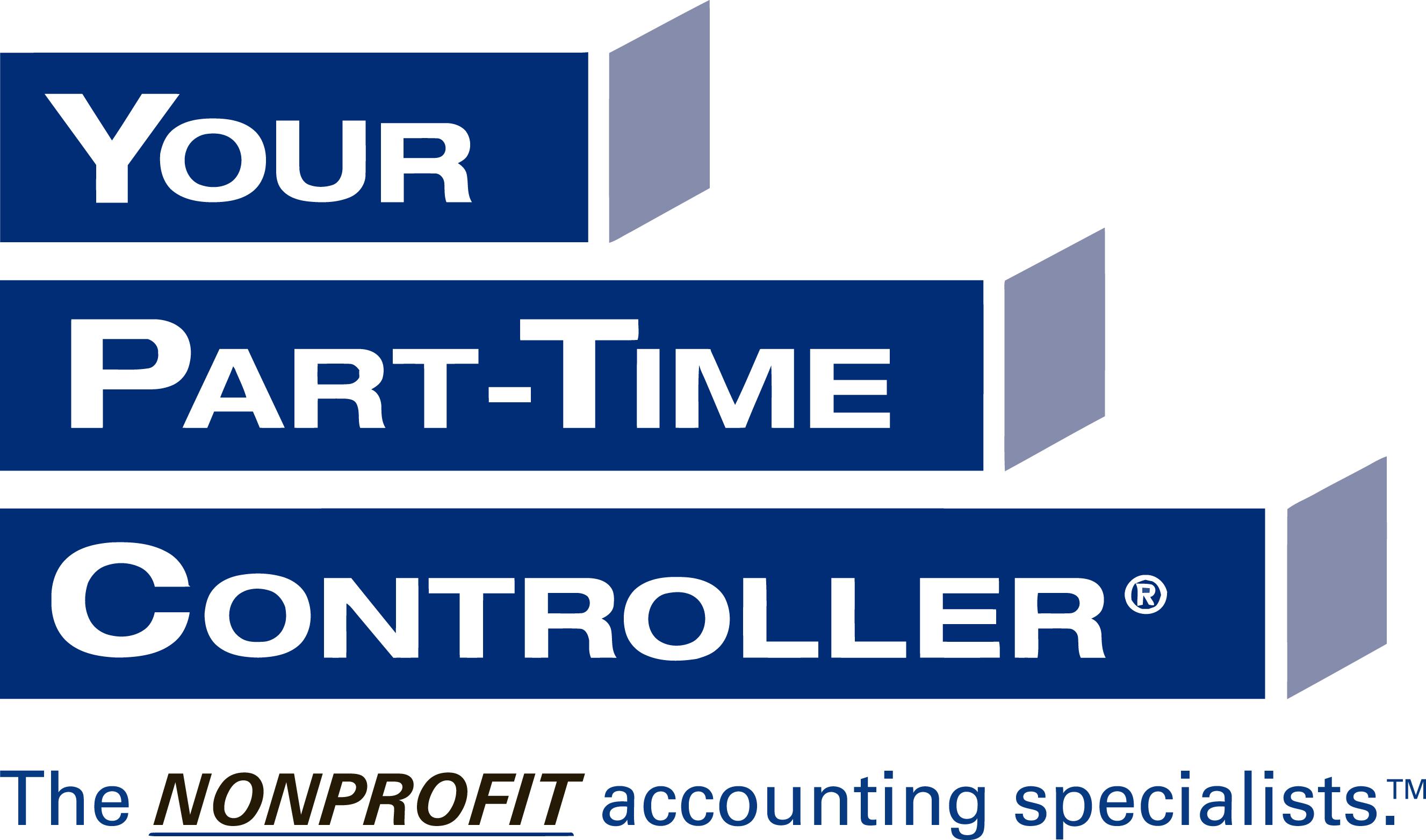 YPTC_Logo_