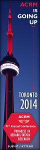 image: PIRR 2014 skyscraper banner ad 160x600