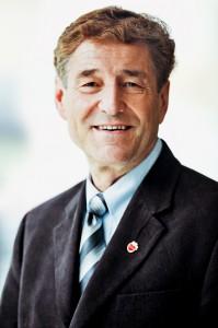 Hans Diehl image
