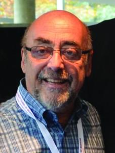 Tom Felicetti