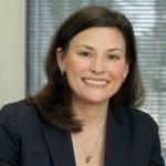 Alison Cernich, PhD