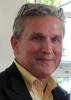 Gregory O'Shanick