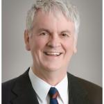 Dr. Geoff Fernie image