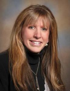 Dr. Pamela Roberts