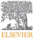 image: Elsevier logo