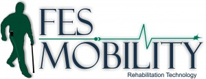 image: FES Mobility logo