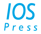 image: IOS Press logo