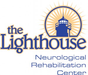 image: Lighthouse Neurological Rehabilitation Centers Logo