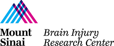 image: Mount Sinai Brain Injury Research Center
