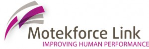 Motekforce Link