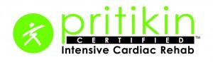 image: Pritikin logo
