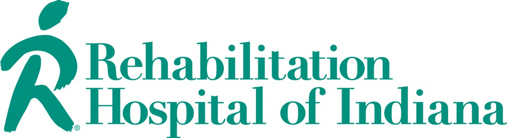 image: Rehabilitation Hospital of Indiana
