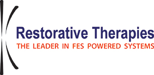 Restorative Therapies logo