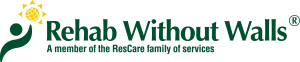 image: Rehab Without Walls logo