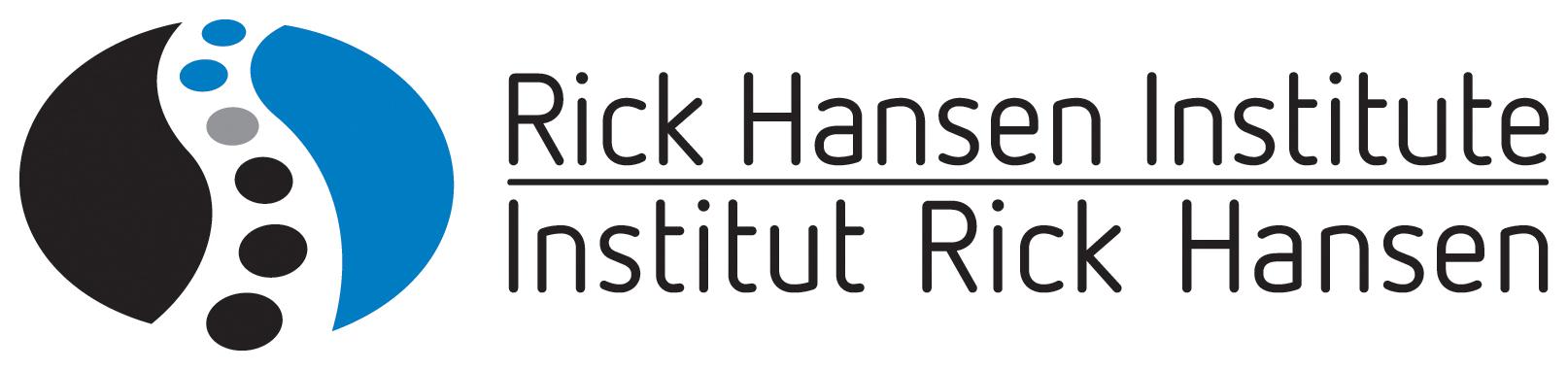 image: Rick Hanson Institute logo
