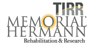 image: TIRR memorial Hermann