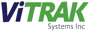Vitrak Systems, Inc. logo