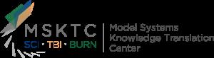 image: MSKTC logo