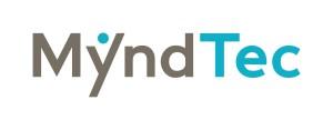image: MyndTec logo