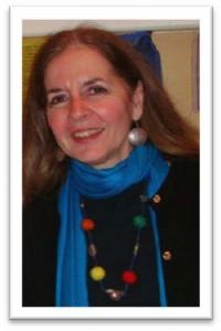 Kathy Kniepmann