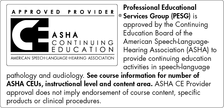 ASHA_PESG_logo