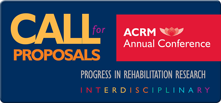 https://acrm.org/join