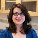 Amy Herrold, PhD