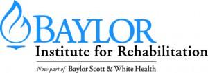 Baylor Institute for Rehabilitation