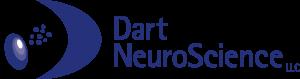 DART NeuroScience LLC
