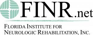 FINR_logo