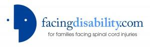 FacingDisability