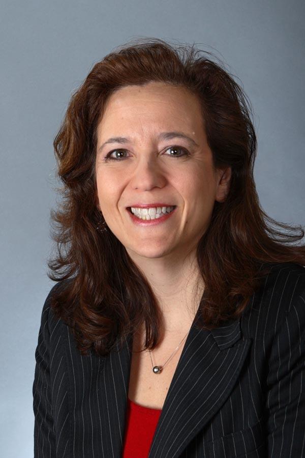Helen Burstin, MD, MPH