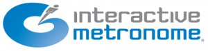Interactive-Metronome_Logo