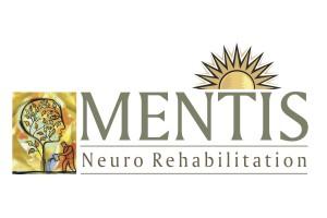 Mentis Neuro Rehabilitation logo