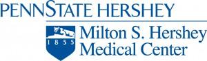 Penn State Hershey Medical Center logo